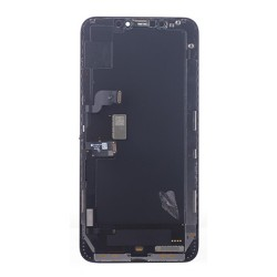 GX for iPhone Xs Max LCD with Digitizer Assembly Hard