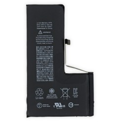 For iPhone Xs Battery Original