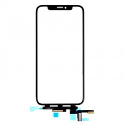 For iPhone Xs Touch Digitizer with OCA Pre-installed