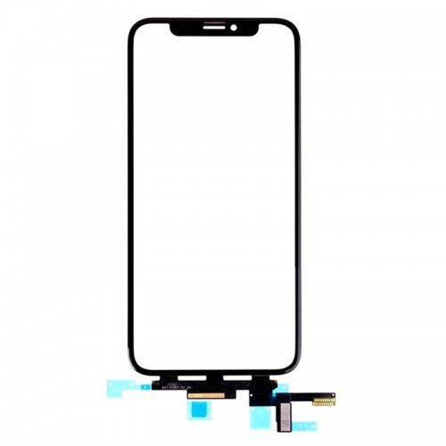 For iPhone Xs Touch Digitizer
