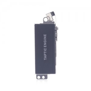 For iPhone Xs Vibrator Motor