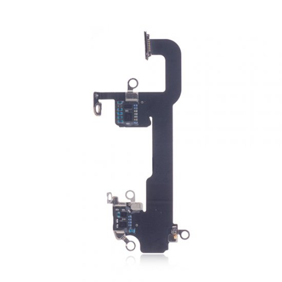 For iPhone Xs Wifi Antenna Flex Cable