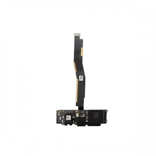 OnePlus 3T Charging Port Flex Cable Ori