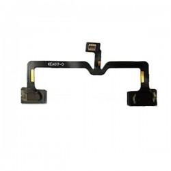 OnePlus 3T Proximity Sensor Flex Cable Ori