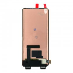 For OnePlus 8 Pro LCD Assembly Original