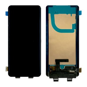 Original Pulled for OnePlus 7 Pro LCD with Digitizer Assembly