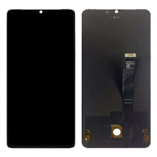 Refurbished for OnePlus 7T LCD with Digitizer Assembly