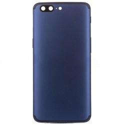 OnePlus 5 Battery Door Blue Ori