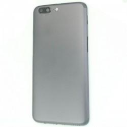 OnePlus 5 Battery Door Gray Ori