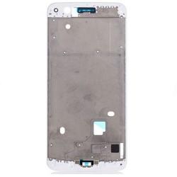OnePlus 5 Front Housing White Ori