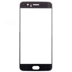 OnePlus 5 Glass Lens Black OEM