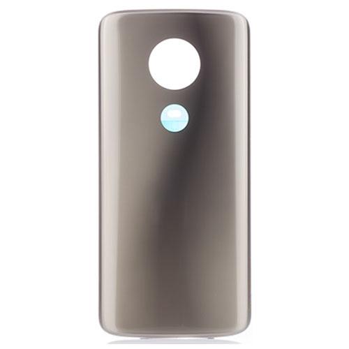Motorola Moto G6 Play Battery Door Gold Original