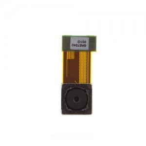 Sony Xperia X Front Camera