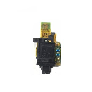 Sony Xperia X Headphone Jack Flex Cable
