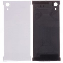 Sony Xperia XA1 Battery Door  White Ori