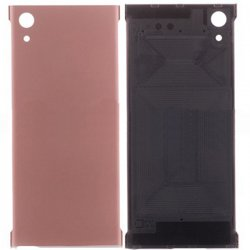 Sony Xperia XA1 Battery Door Pink Ori