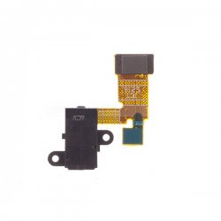 Sony Xperia XA1 Earphone Jack Flex Cable Ori