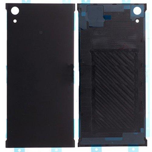 Sony Xperia XA1 Ultra Battery Door Black Ori