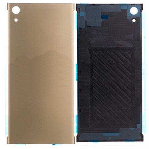 Sony Xperia XA1 Ultra Battery Door Gold Ori