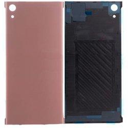 Sony Xperia XA1 Ultra Battery Door Pink Ori