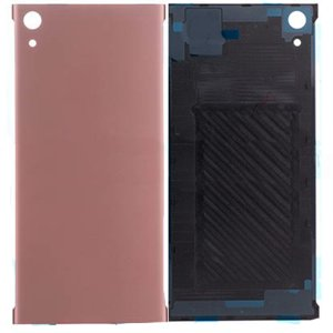 Sony Xperia XA1 Ultra Battery Door Pink Ori