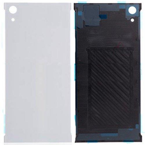 Sony Xperia XA1 Ultra Battery Door White Ori