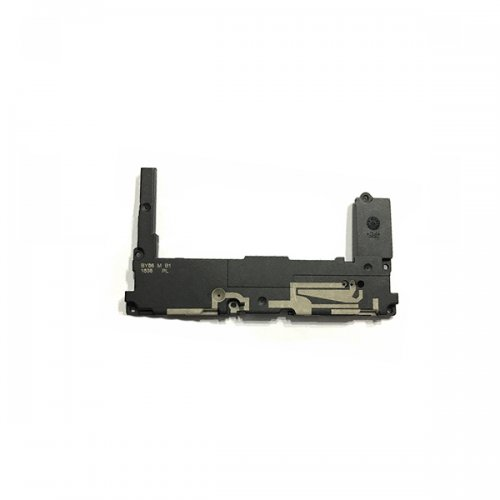 Sony Xperia XA1 Ultra C7 Loud Speaker Ori