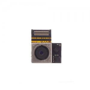Sony Xperia XA1 Ultra Front Camera OEM