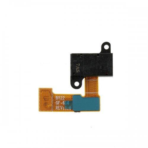 Sony Xperia XA1 Ultra Headphone Jack Flex Cable Ori