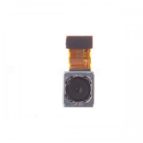 Sony Xperia XA1 Ultra XA1 Back Camera Ori