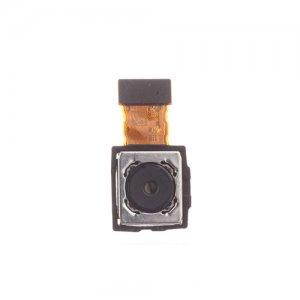 Sony Xperia XA2 Back Camera Ori