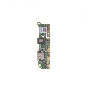 Sony Xperia XA2 Charging Port Flex Cable Ori