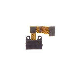 Sony Xperia XA2 Headphone Jack Flex Cable Ori