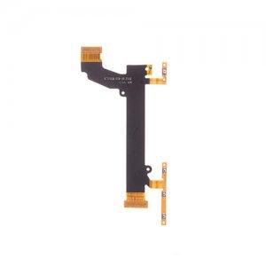 Sony Xperia XA2 Power and Volume Button Flex Cable Ori