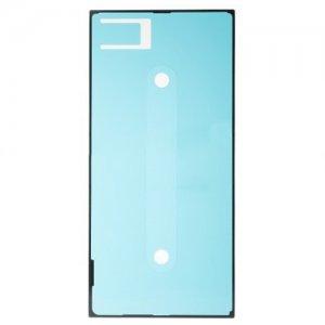 Sony Xperia XZ Premium Battery Door Adhesive