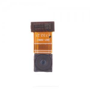 Sony Xperia XZ1 Compact Front Camera Ori