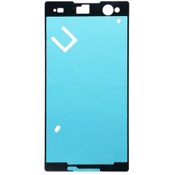 Sony Xperia C3 Front Housing Adhesive