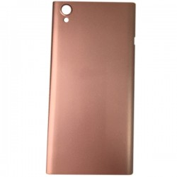 Sony Xperia L1 Battery Door Pink Ori