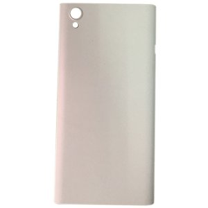 Sony Xperia L1 Battery Door White Ori