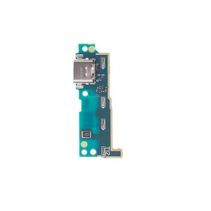 Sony Xperia L1 Charging Port Flex Cable Ori