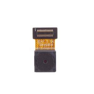 Sony Xperia L1 Front Camera Ori