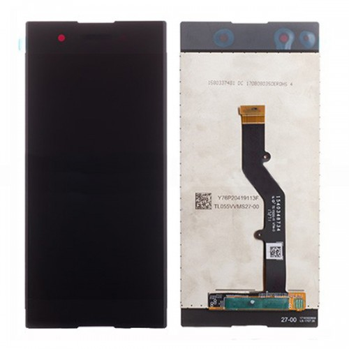 Sony Xperia XA1 Plus LCD with Digitizer Assembly B...