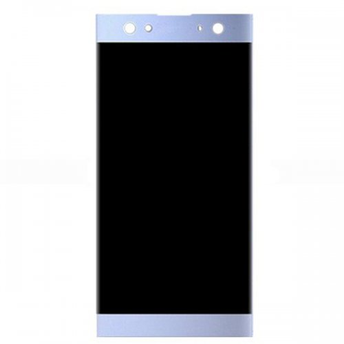 Sony Xperia XA2 Ultra LCD with Digitizer Assembly ...