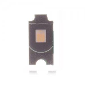 Sony Xperia XA2 Ultra Front Flashlight Ori