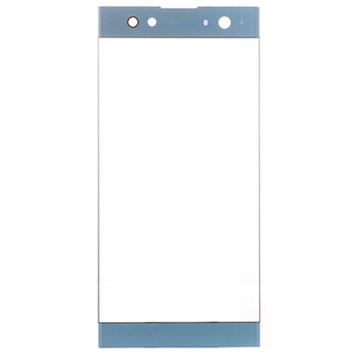 Sony Xperia XA2 Ultra Glass Lens Blue Aftermarket