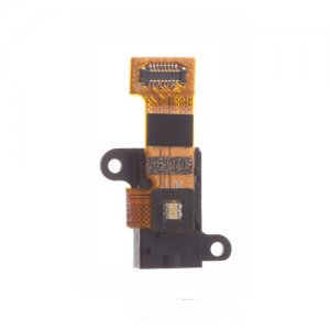 Sony Xperia XA2 Ultra Headphone Jack Flex Cable Ori