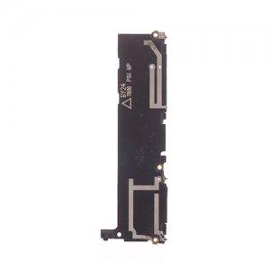 Sony Xperia XA2 Ultra Loud Speaker Ori