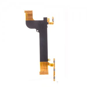 Sony Xperia XA2 Ultra Power and Volume Button Flex Cable Ori