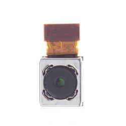 Sony Xperia XZ2 Compact Back Camera