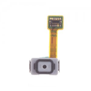 Sony Xperia XZ2 Compact Bottom Microphone Flex Cable Ori
